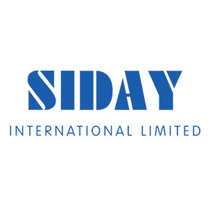 SIDAY INTERNATIONAL
