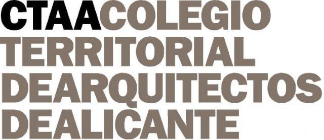 colegio_de_arquitectos_alicante