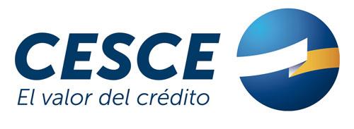 Logo-CESCE