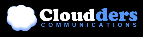 Cloudders-Communications-Logo