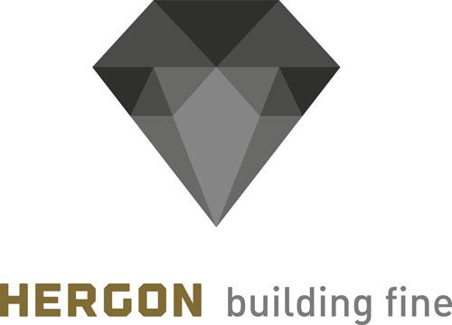 Logo-Hergon