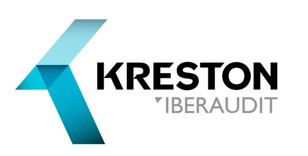 Kreston Iberaudit 2017