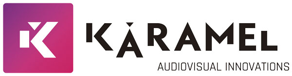 LogoKaramel copia