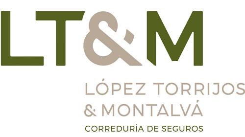 Logo-LTM-A4-Completo