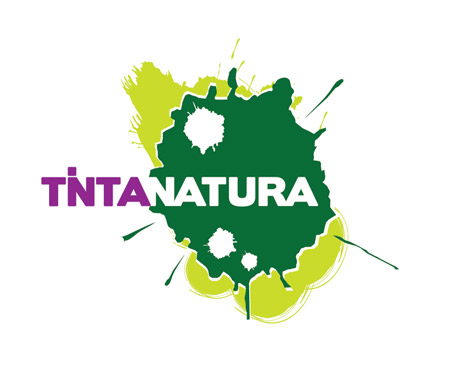 LOGO_TintaNatura_Color