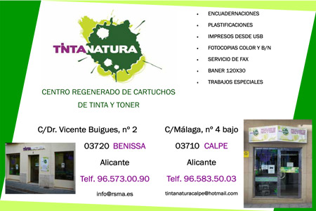folleto-tinta-natura